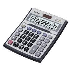 融資アドバイス