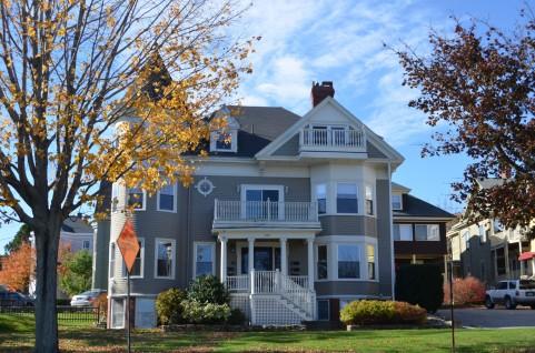 貸宅地に関する各種業務