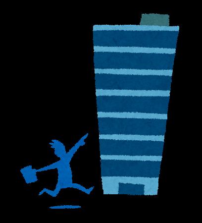 起業入門(1)会社の種類を知る(4種類の違い)