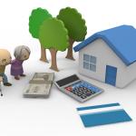 相続財産の種類と評価(3完)―相続財産の評価―