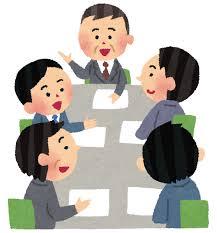 起業入門(8)取締役会設置会社と設置していない会社の比較(メリット・デメリット)