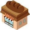 土地・建物等の取引―店舗・事務所等の賃貸―